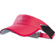 Odlo Fast & Light Headwear red